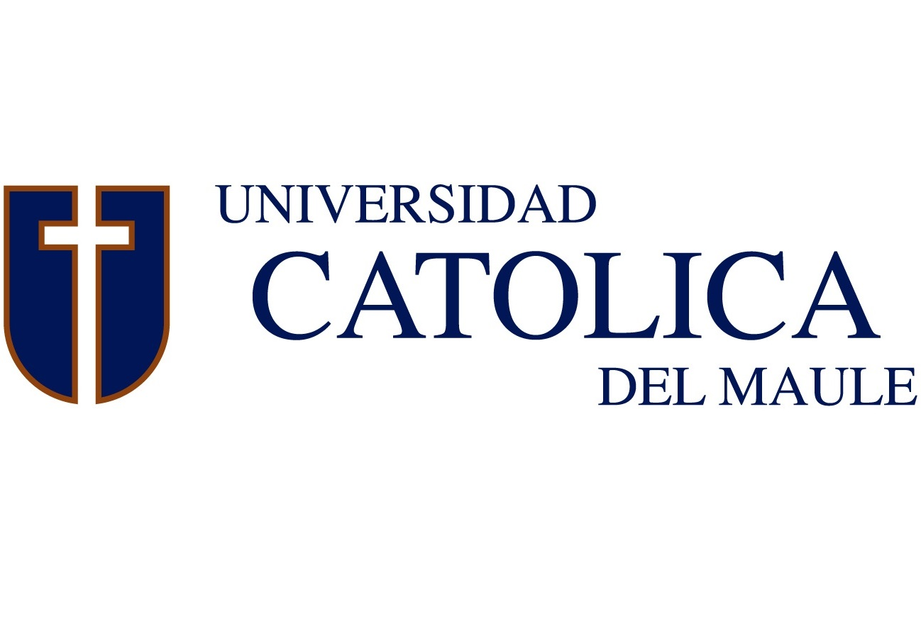 logo_UCM_oficial_051.jpg