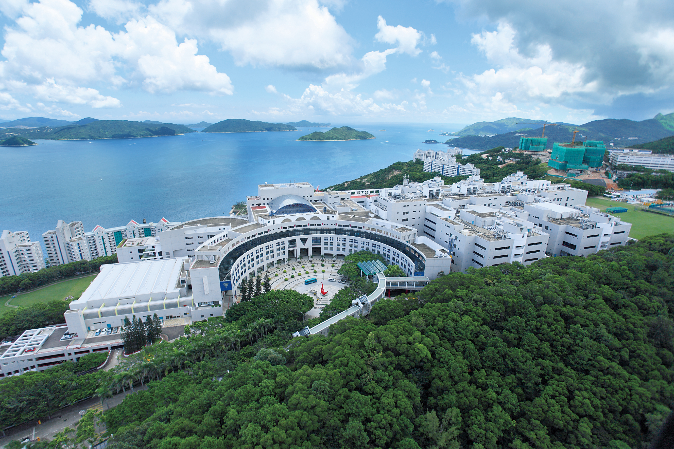 HKUST_campus_view_looking_from_above.jpg